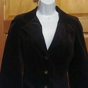 Jordache Jackets & Coats - Jordache